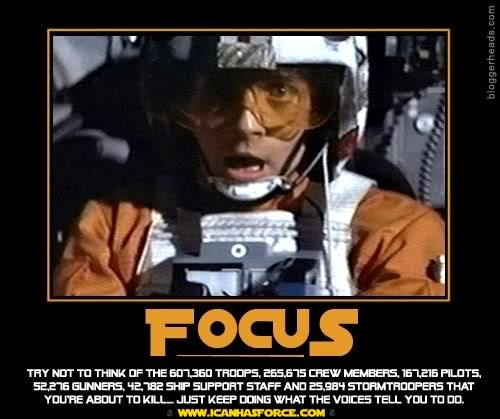 Motivacionales - Página 2 Star-wars-focus