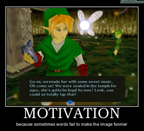 Motivacionales Zelda-ocarinaoftime-motivation