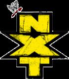 NXT Brandı