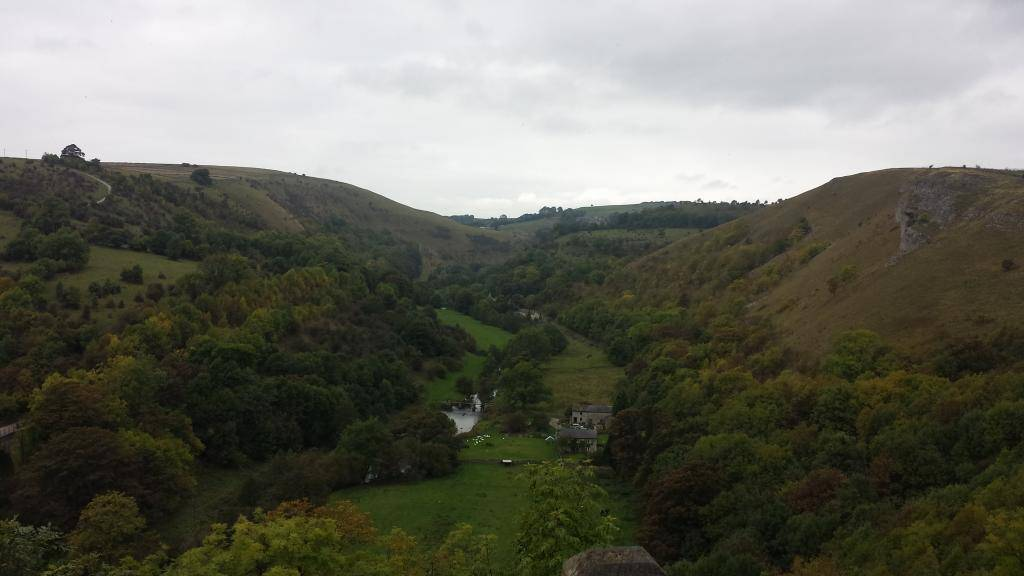 Millie and Jaspers 25 mile walk in the peak district :) 20140927_123812_zps0cd0b463
