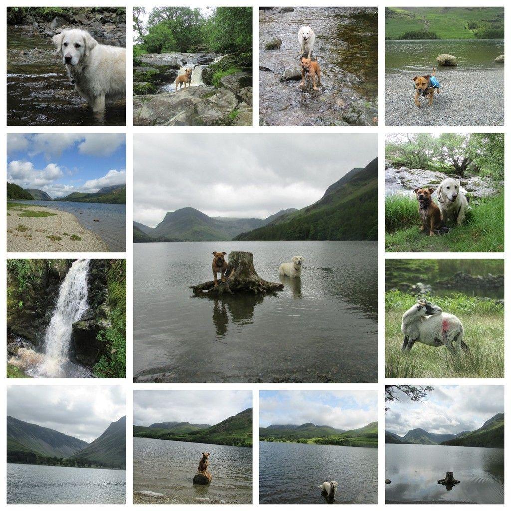 weekend trip  Lakes_zpsir8dv10v