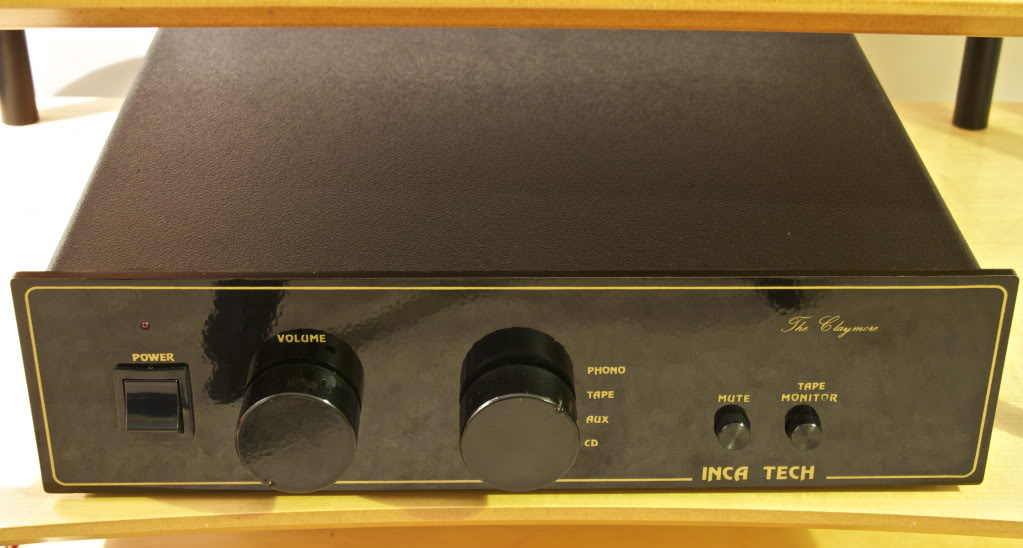 Amplificador para unos Mission 77 series? IMG_1453