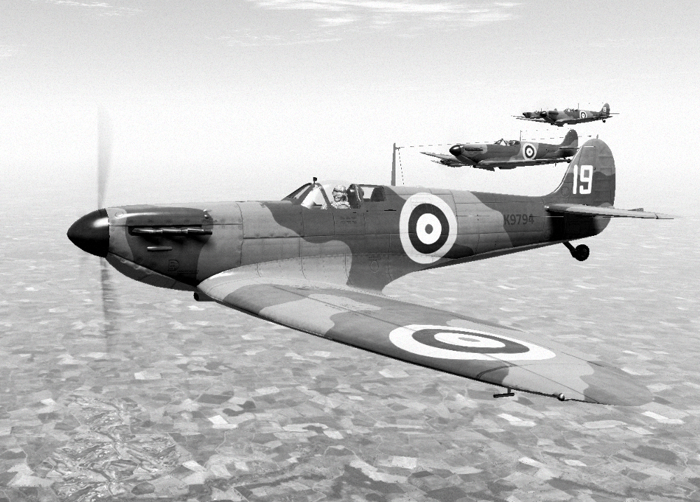 Custom Skins 19Squadron1938_zpsdfdafee9