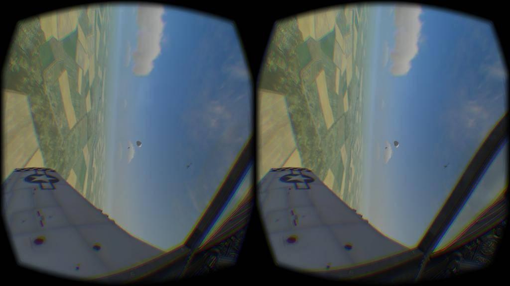 Oculus Rift 2014-08-27_00001_zps4ff01d57