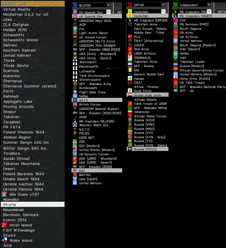 ArmA III mods ArmAAllTheThings_zps98f84198