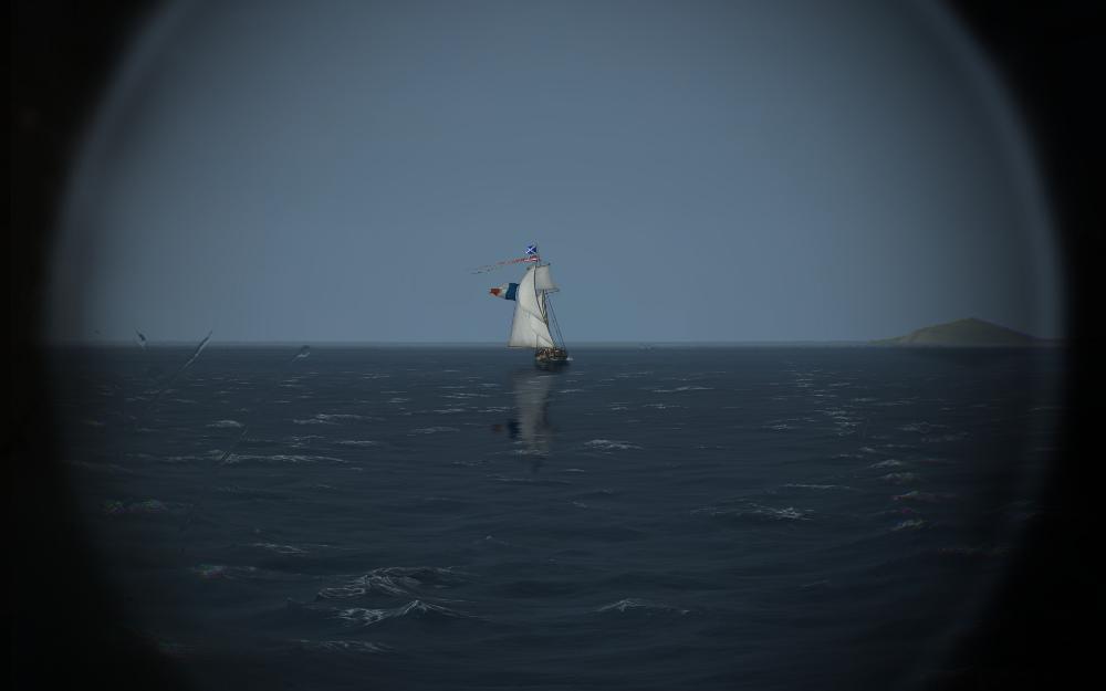 Naval Action Frenscots_zps2gqrfrra