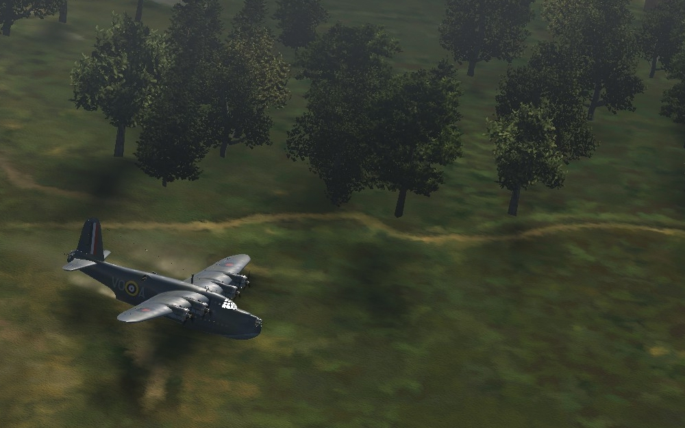 Flying Boat LandingBoat1_zpsemebqugy