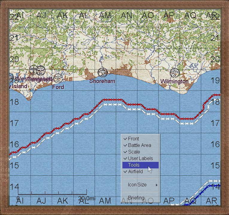 In Game Map Tools MapTools1_zpsdad89338