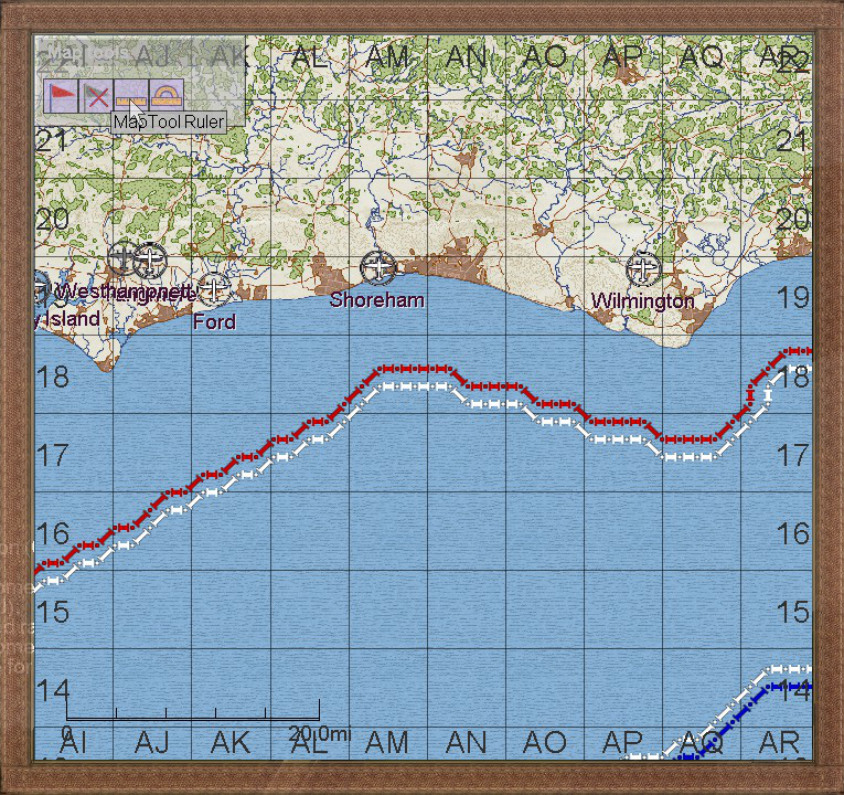 In Game Map Tools MapTools2_zps56faeb2f