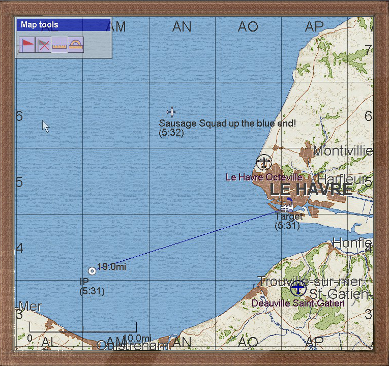 In Game Map Tools MapTools4_zps789c2bea