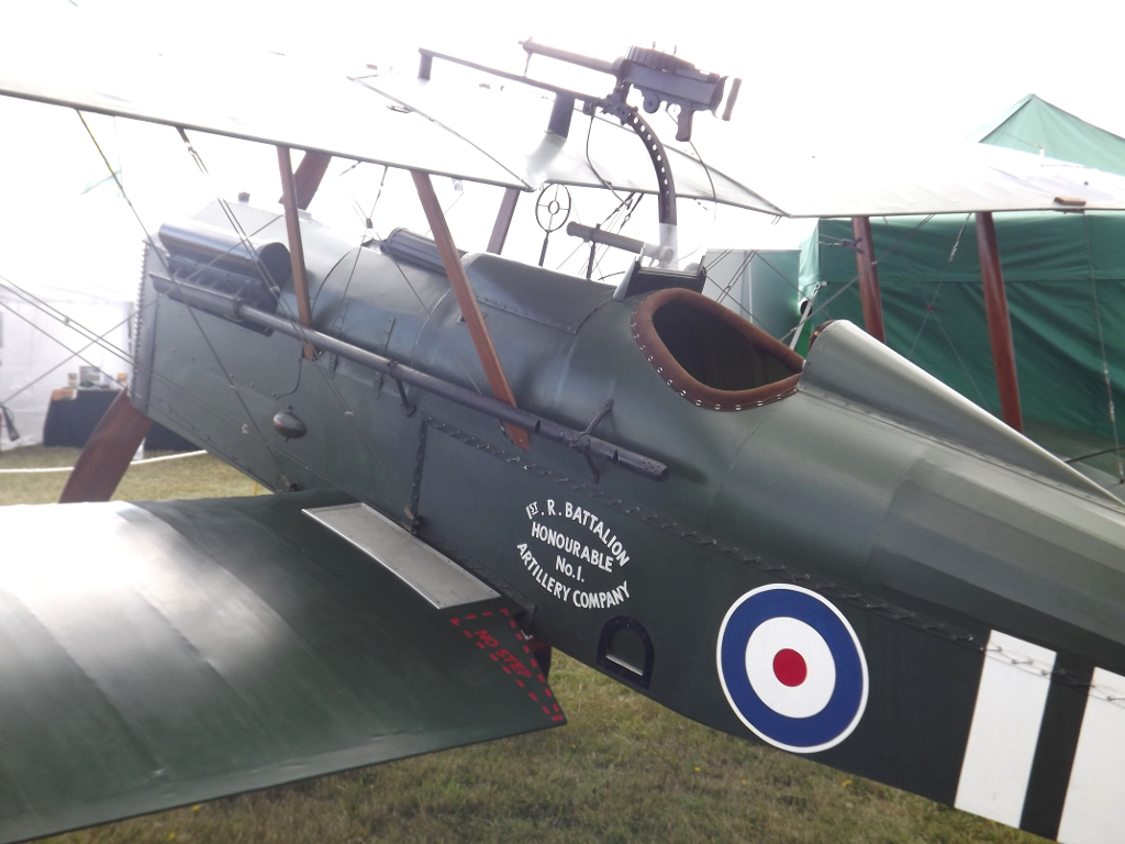 Seeing Double SE5a_zps181b96c8