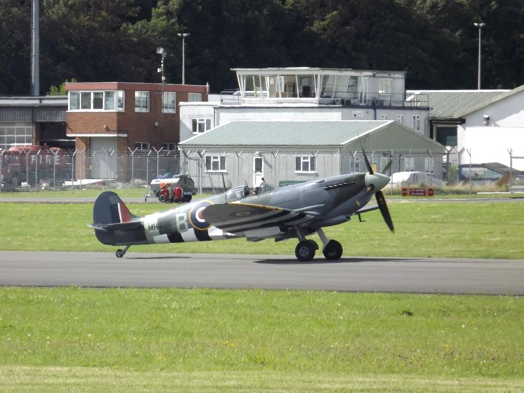 Seeing Double Spitfire2_zps142d9518
