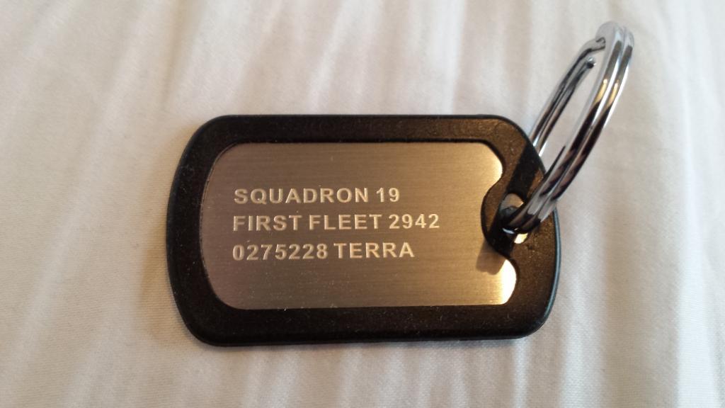 Star Citizen / Squadron 42 - Page 4 Squadron19DogTag_zpse06ed574