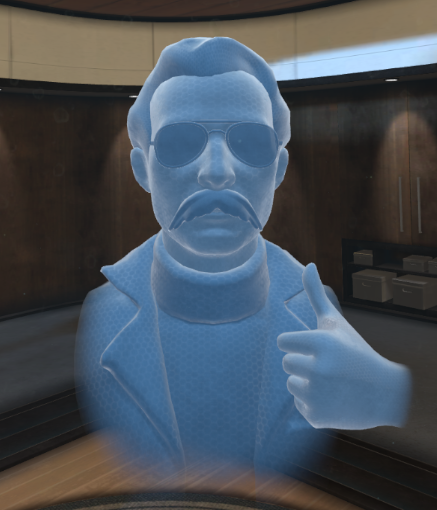 Oculus Rift VR%20Avatar_zpswxr6jcvs