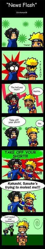 funny spam  - Page 3 News_flash__naruto_comic__by_ddrsha