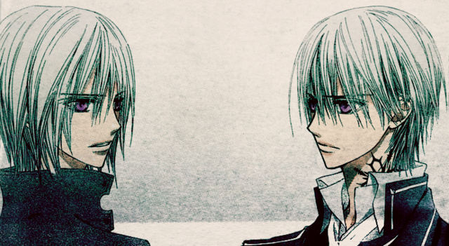 The Twins; Naoya & Kazuya 5bd65fc3e04df0_full