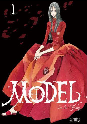 Model ModelR1