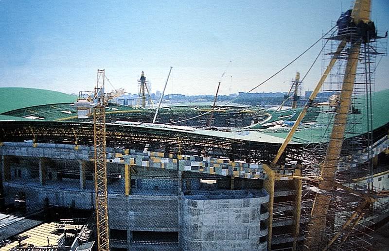.::proyecto de estadios internacionales::. - Página 5 DSC07557
