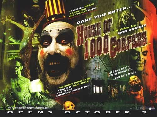 House of thousand corpses de rob Zombie House_of_a_thousand_corpses_ver2