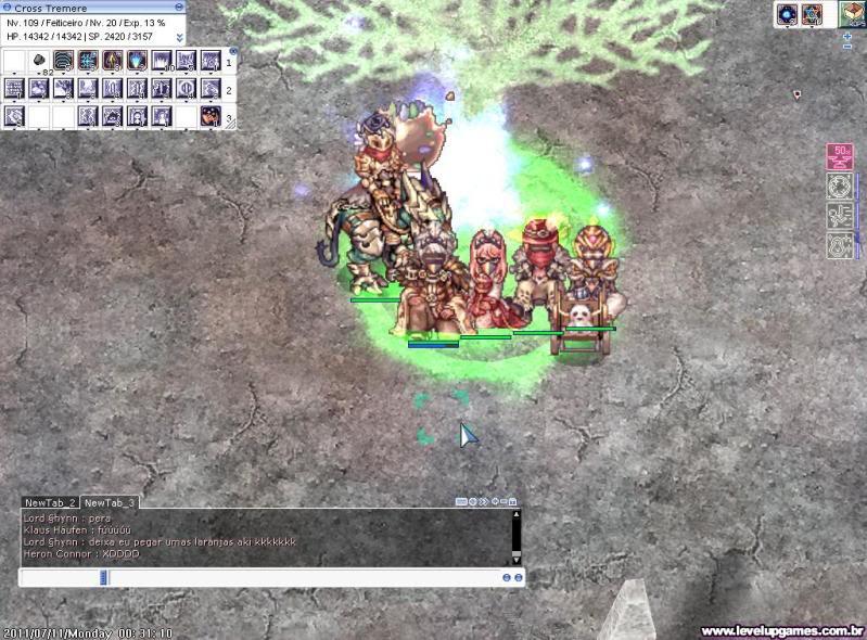 [COMPUTADO][REALIZADO][EVENTO] A Torre! - Página 2 ScreenOdin365-1