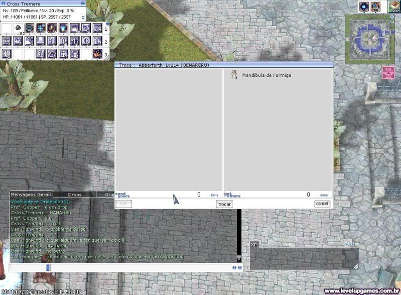 [COMPUTADO][REALIZADO][EVENTO RELAMPAGO] Desafio do Dygus 4! ScreenOdin409-1