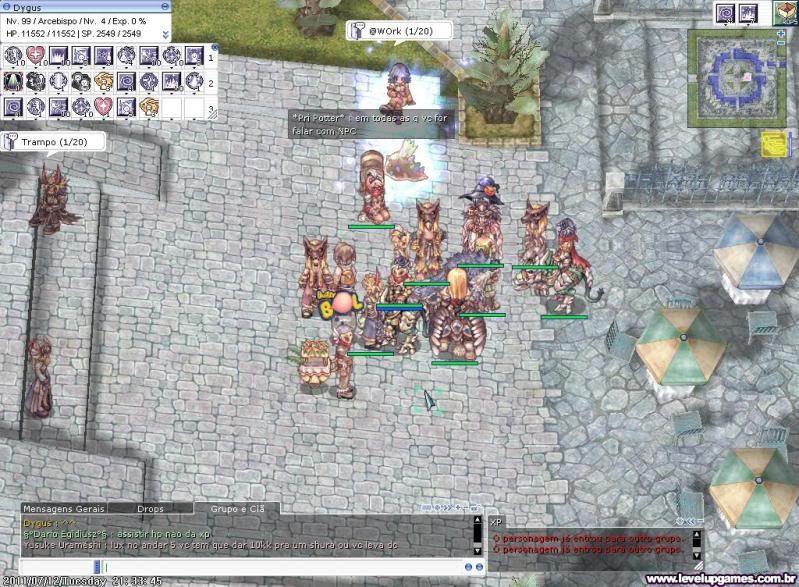 [COMPUTADO][REALIZADO][EVENTO] A Torre! - Página 2 ScreenOdin410-1
