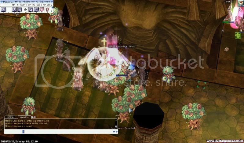 "[TORRE] 18/09 ------  23h -------  ""O G.E. Me aguarda!!!"" ScreenOdin639-1"