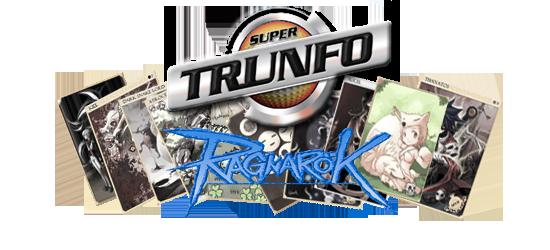 [JOGO] Super Trunfo Najas Supertrunfo