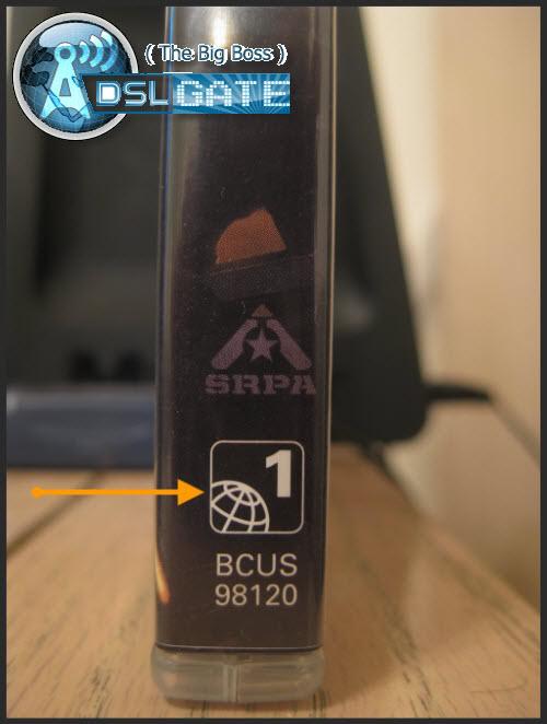 (والشريط (امريكي-اوربي-ياباني PS3 طريقة معرفة نوع   IMG_0216-1