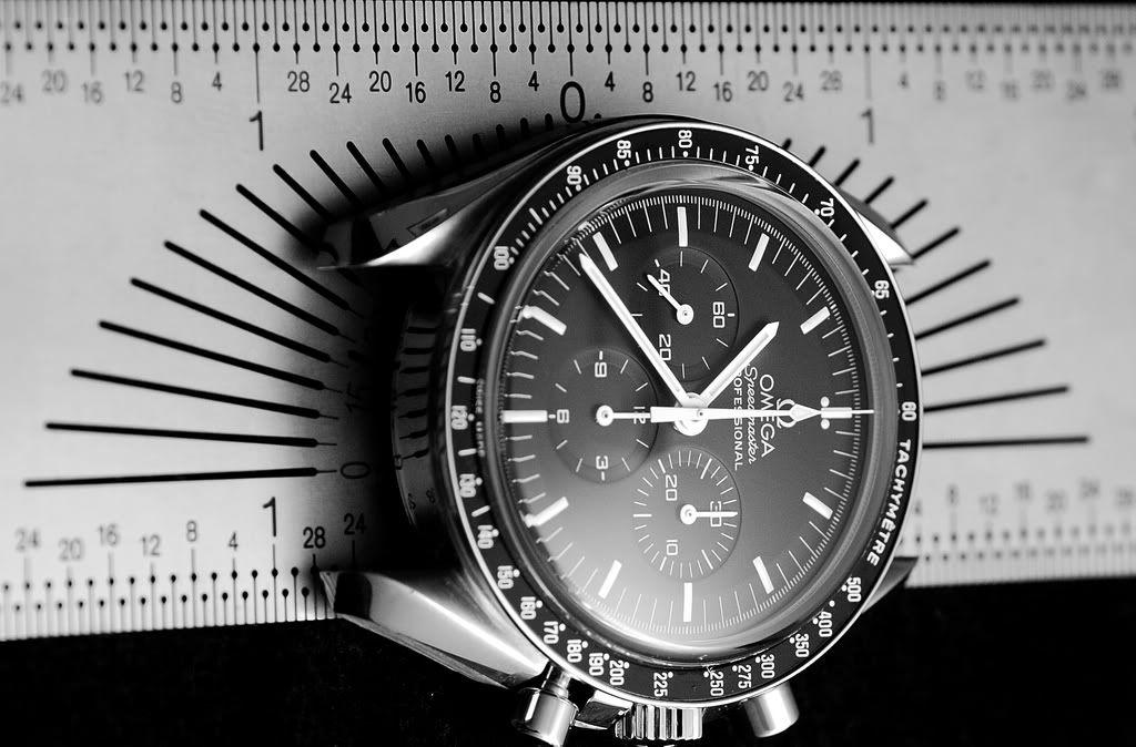 Watch-U-Wearing 7/4/10 DSC_0130