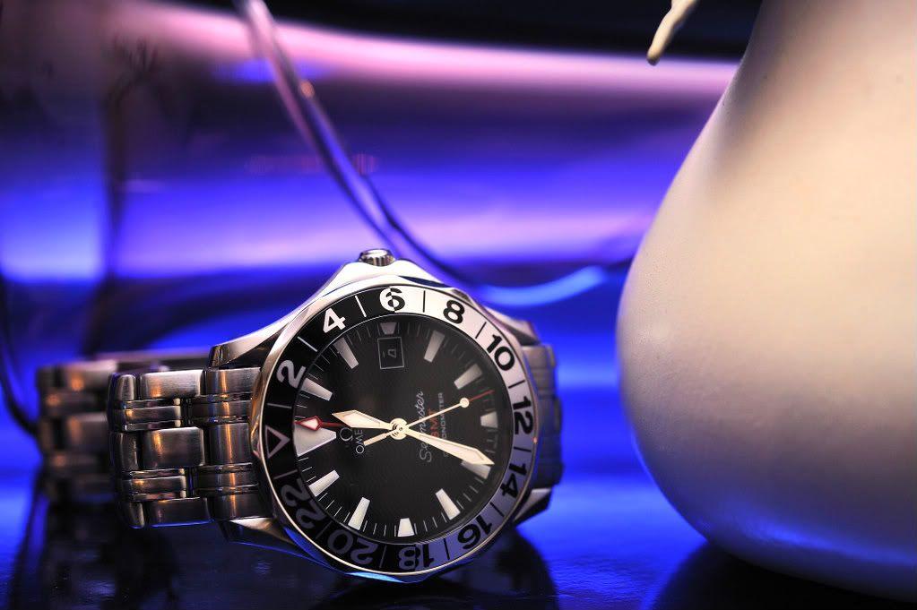 Watch-U-Wearing 7/13/10 DSC_2975