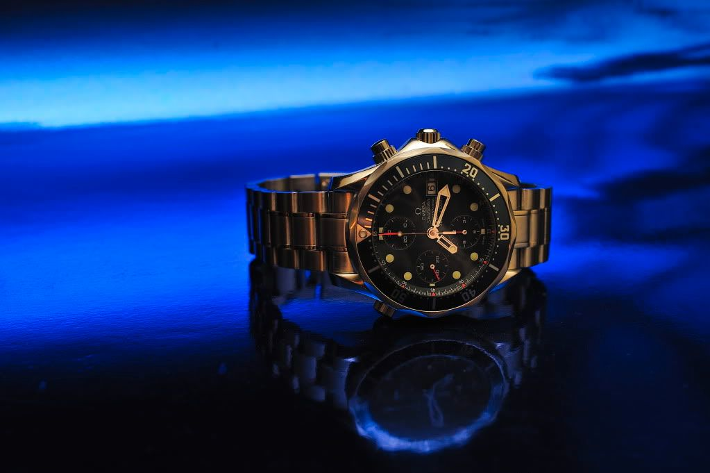 Watch-U-Wearing 7/11/10 DSC_5861