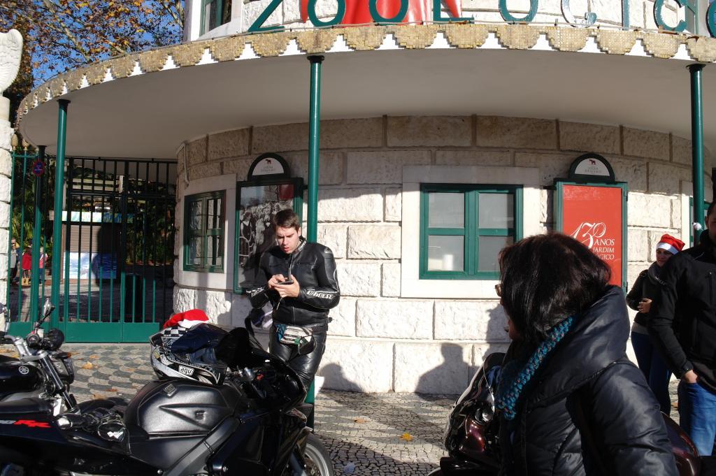 [CRÓNICA] Festa / Desfile de Natal 2014 - CBRPortugal.com - Página 2 SAM_9333_zpseb18c5f4