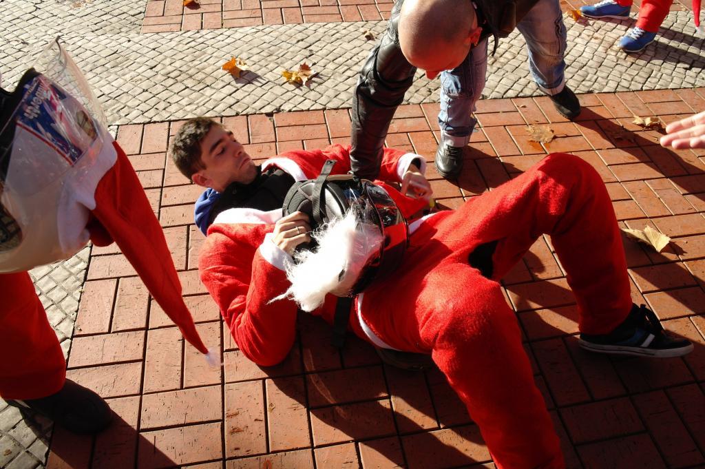 [CRÓNICA] Festa / Desfile de Natal 2014 - CBRPortugal.com - Página 2 SAM_9337_zpsdc9c3e8e