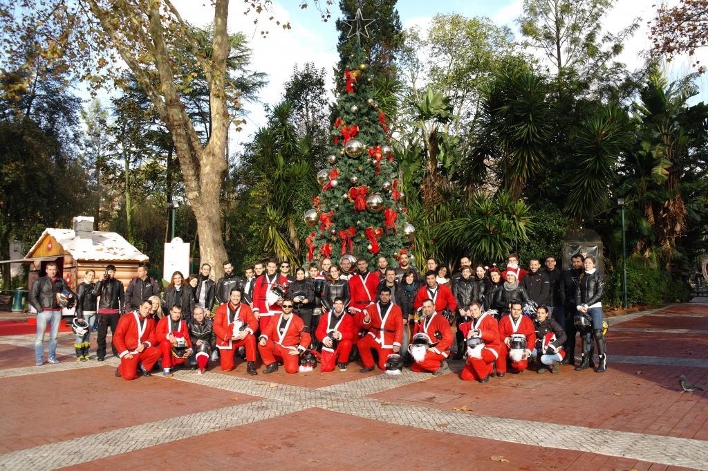 [CRÓNICA] Festa / Desfile de Natal 2014 - CBRPortugal.com - Página 2 SAM_9341_zps5905c4f9