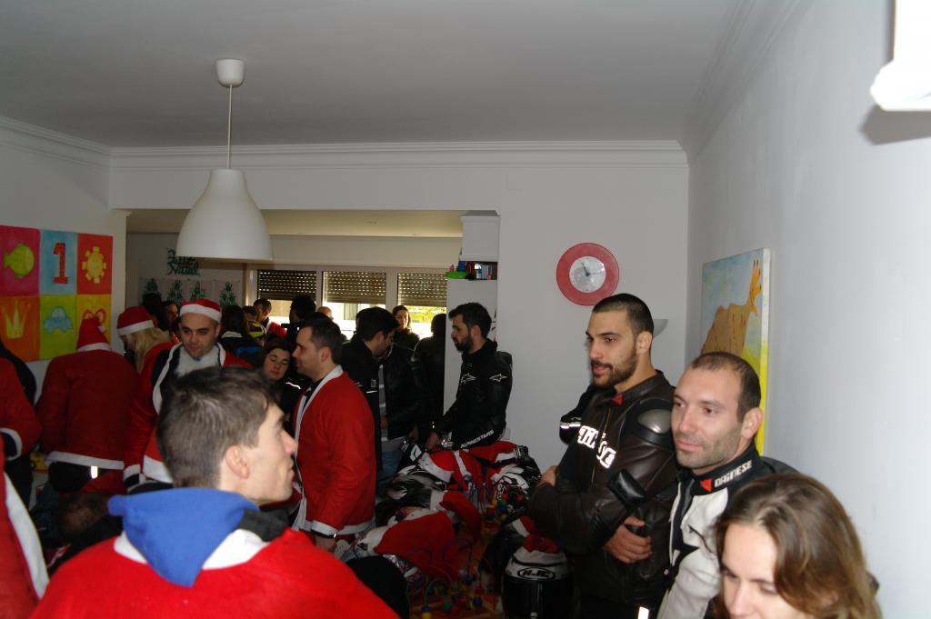 [CRÓNICA] Festa / Desfile de Natal 2014 - CBRPortugal.com - Página 5 SAM_9383_zps30fb0844