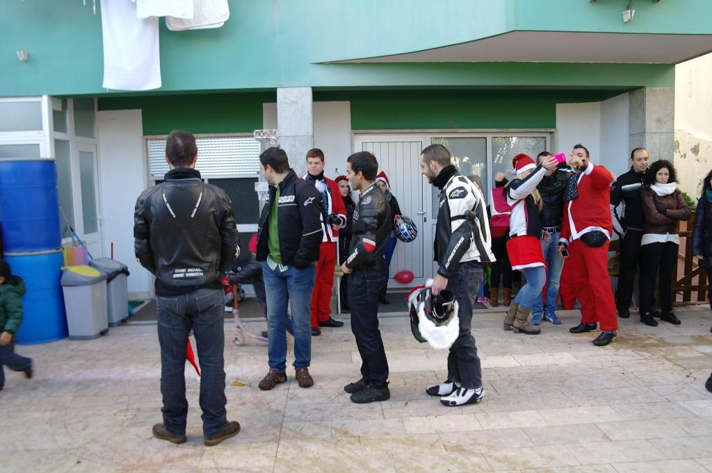[CRÓNICA] Festa / Desfile de Natal 2014 - CBRPortugal.com - Página 5 SAM_9389_zpsbf21115d