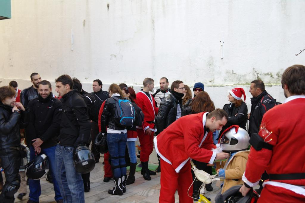 [CRÓNICA] Festa / Desfile de Natal 2014 - CBRPortugal.com - Página 5 SAM_9391_zps08a47d8d