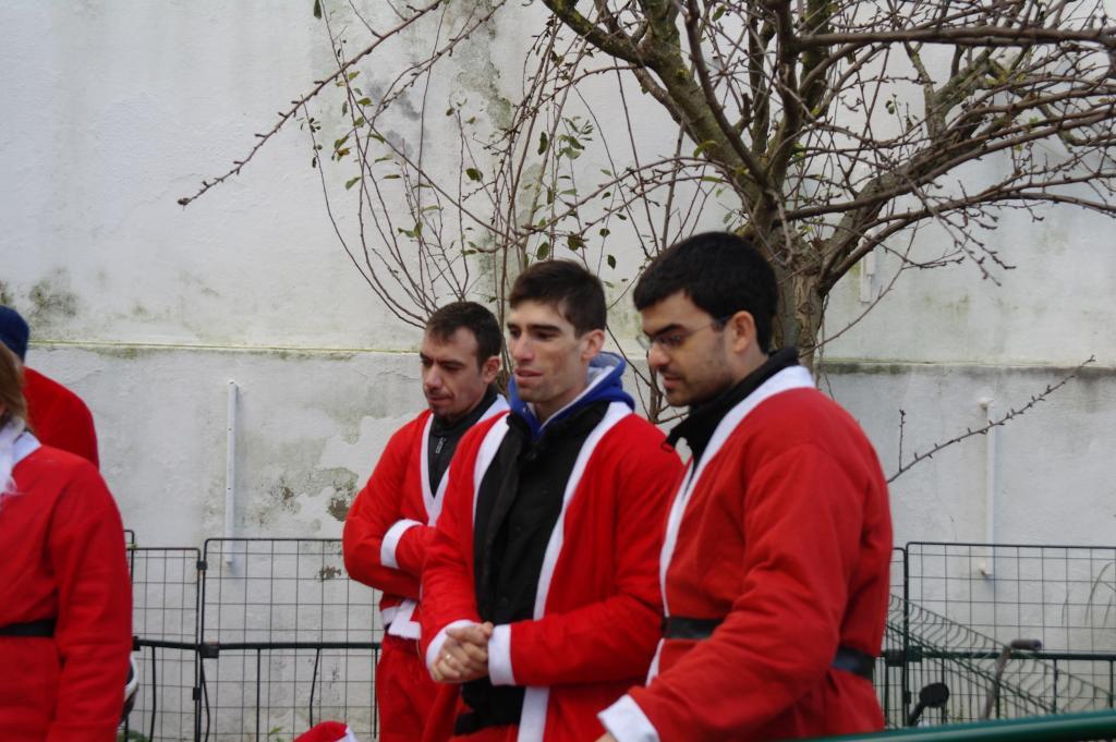 [CRÓNICA] Festa / Desfile de Natal 2014 - CBRPortugal.com - Página 5 SAM_9399_zps903ac194