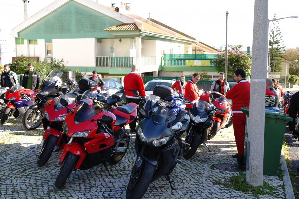 [CRÓNICA] Festa / Desfile de Natal 2014 - CBRPortugal.com - Página 5 SAM_9410_zps2d85412c