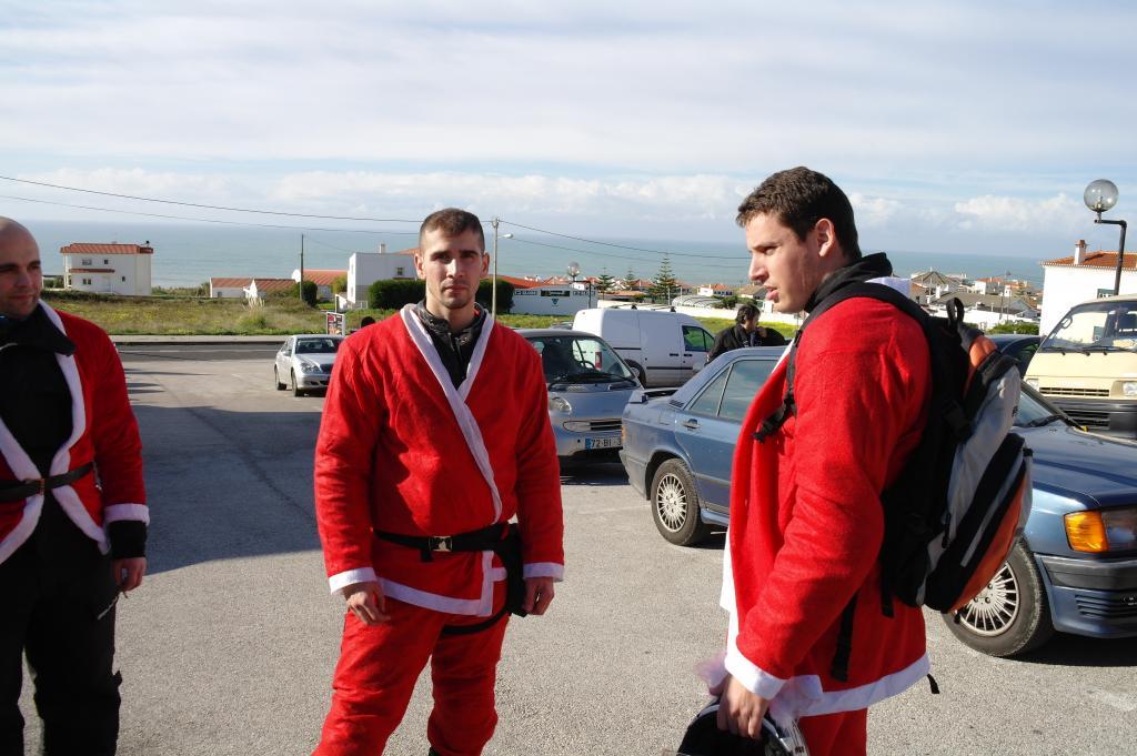 [CRÓNICA] Festa / Desfile de Natal 2014 - CBRPortugal.com - Página 5 SAM_9439_zps7a5432b2