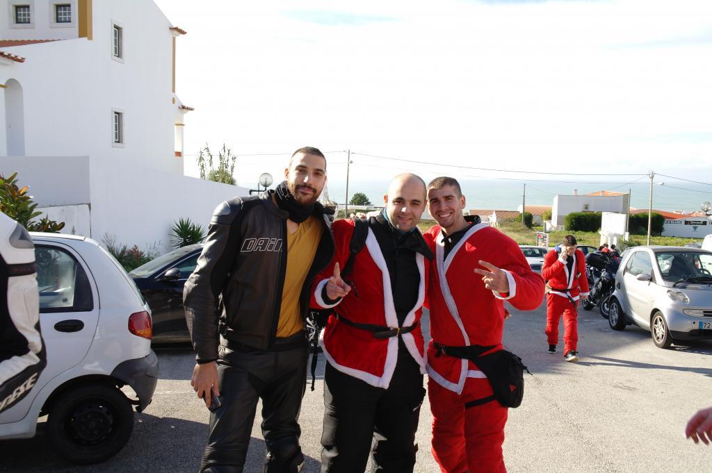 [CRÓNICA] Festa / Desfile de Natal 2014 - CBRPortugal.com - Página 5 SAM_9440_zps206a7f55