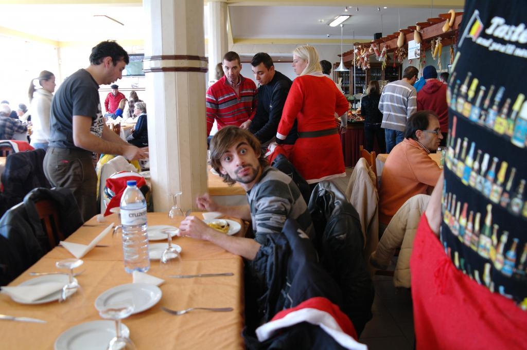 [CRÓNICA] Festa / Desfile de Natal 2014 - CBRPortugal.com - Página 5 SAM_9447_zps807afe16