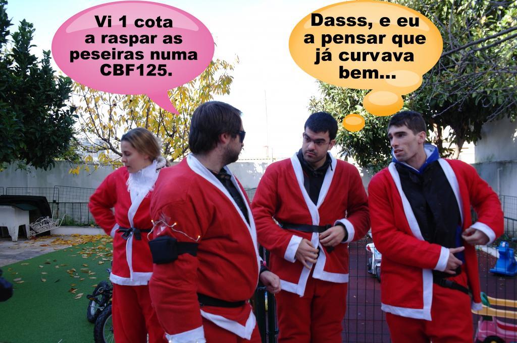 [CRÓNICA] Festa / Desfile de Natal 2014 - CBRPortugal.com - Página 5 Cd797aa7-6838-4ba2-b989-0154bacaac9a_zps285bc3dc