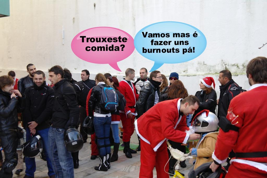 [CRÓNICA] Festa / Desfile de Natal 2014 - CBRPortugal.com - Página 5 E27c4c04-461c-4290-9a56-3616725fc39f_zpse5342686