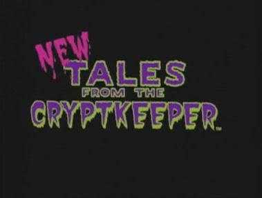 Tales from the Cryptkeeper - Cryptkeeper'den Hikayeler 3.Sezon Türkçe Altyazılı İzle! ( scorpionss ) Tftcks301kl4