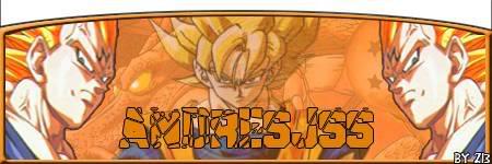 Rescate de firmas y avatares Firma_Goku