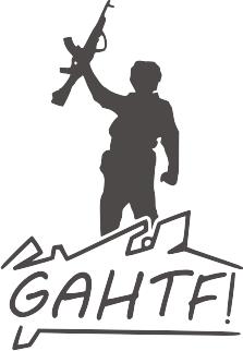 GAHTF.COM