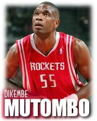 [ALTA] Mutombo jugará en los Rockets Dikembe_mutombo