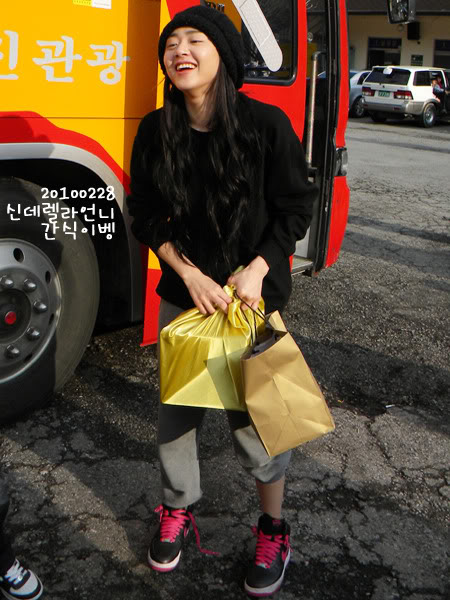 [New Drama - KBS 2010] Cinderella's Sister - Có Trailer+OST(trang 5) DSCN1062